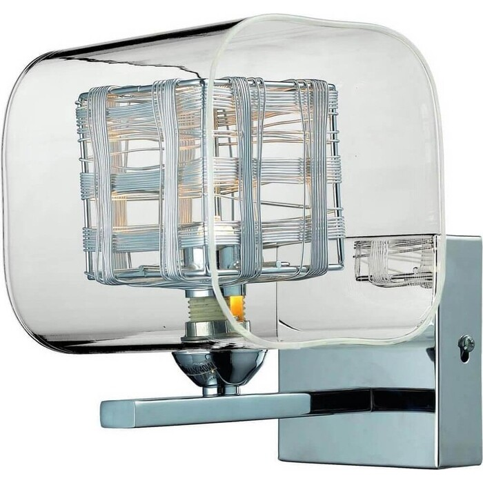 Бра Lussole GRLSC-8001-01 бра lussole sorso grlsc 8001 01