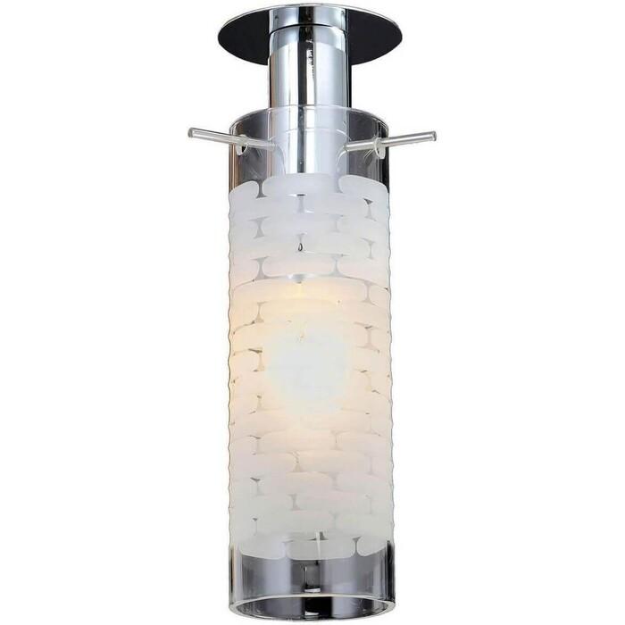 Встраиваемый светильник Lussole GRLSP-9551