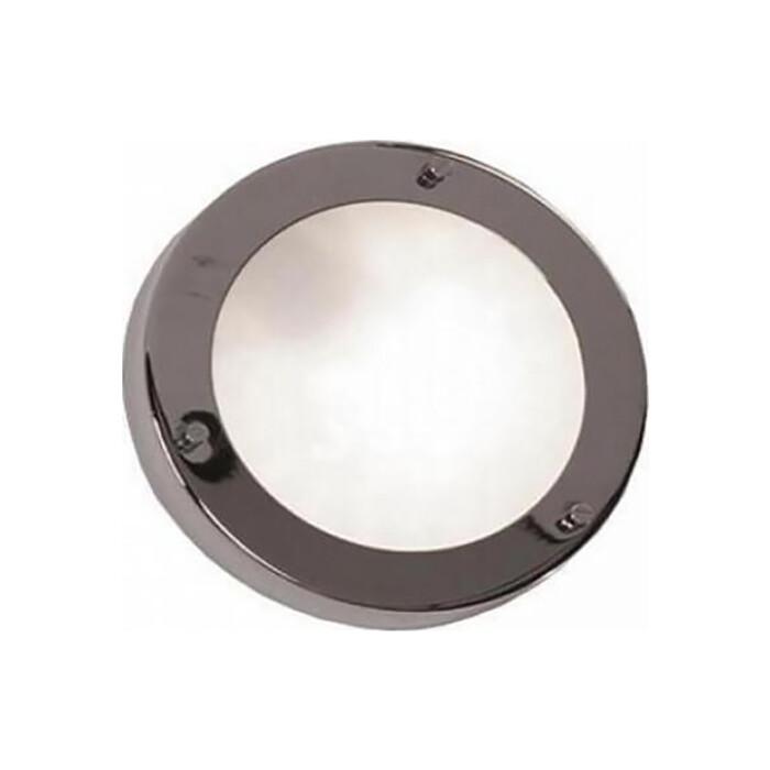 Настенный светильник Lussole GRLSL-5512-01 подвеcной светильник lussole grlsl 2916 01