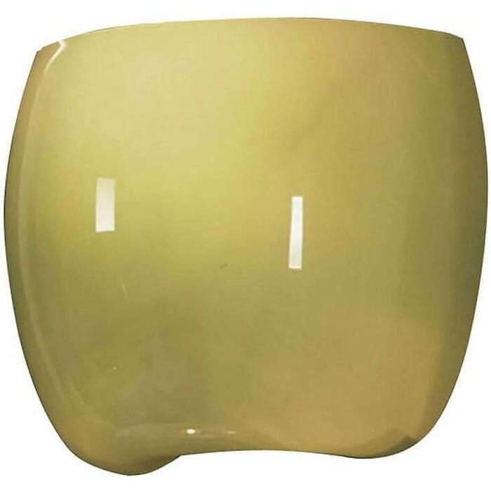 Настенный светильник Lussole GRLSN-0221-01