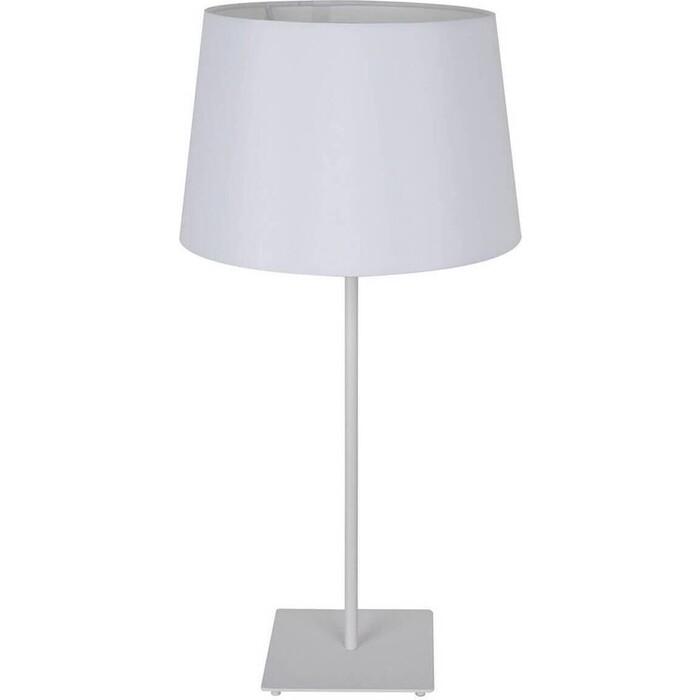 Настольная лампа Lussole GRLSP-0521