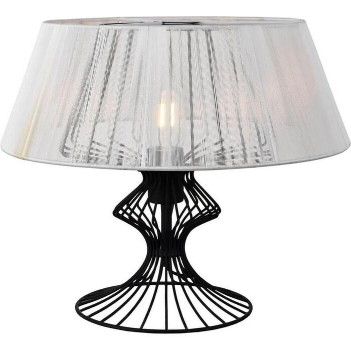 Настольная лампа Lussole LSP-0528