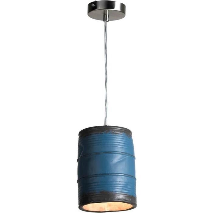 Подвеcной светильник Lussole GRLSP-9525 подвеcной светильник lussole grlsp 9895
