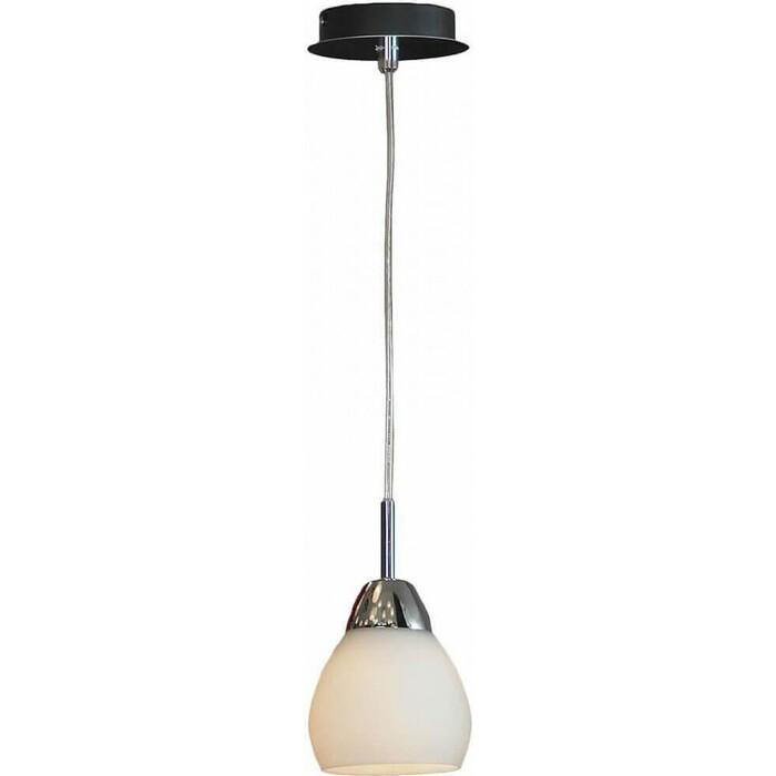 Подвеcной светильник Lussole GRLSF-2406-01
