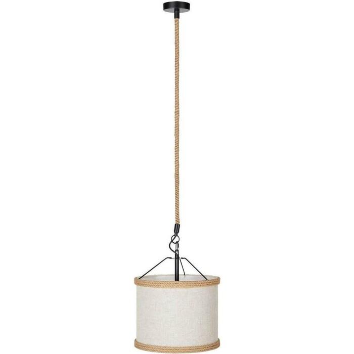 Подвеcной светильник Lussole GRLSP-8051
