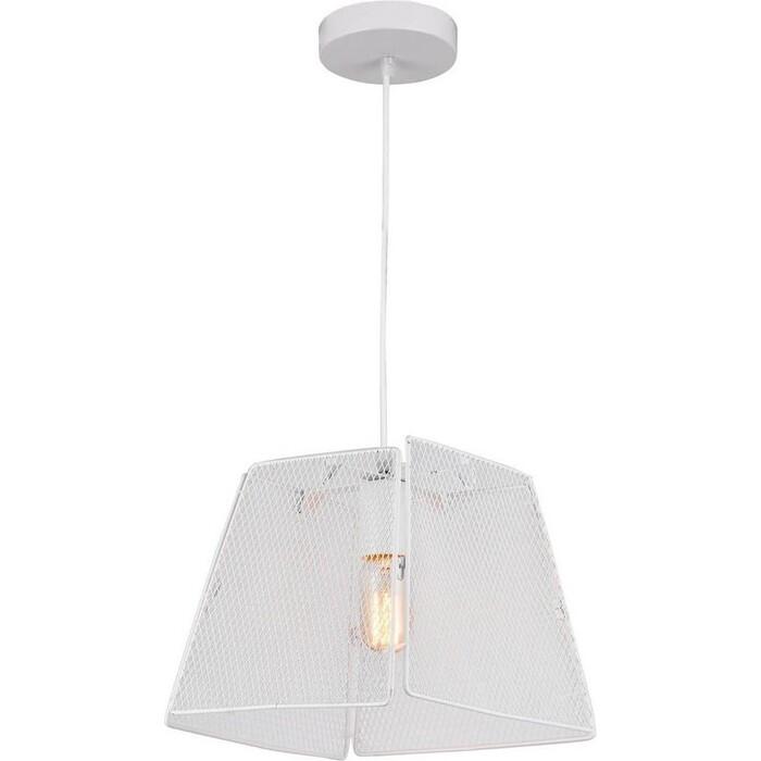 Подвеcной светильник Lussole GRLSP-8274 подвеcной светильник lussole grlsp 9895