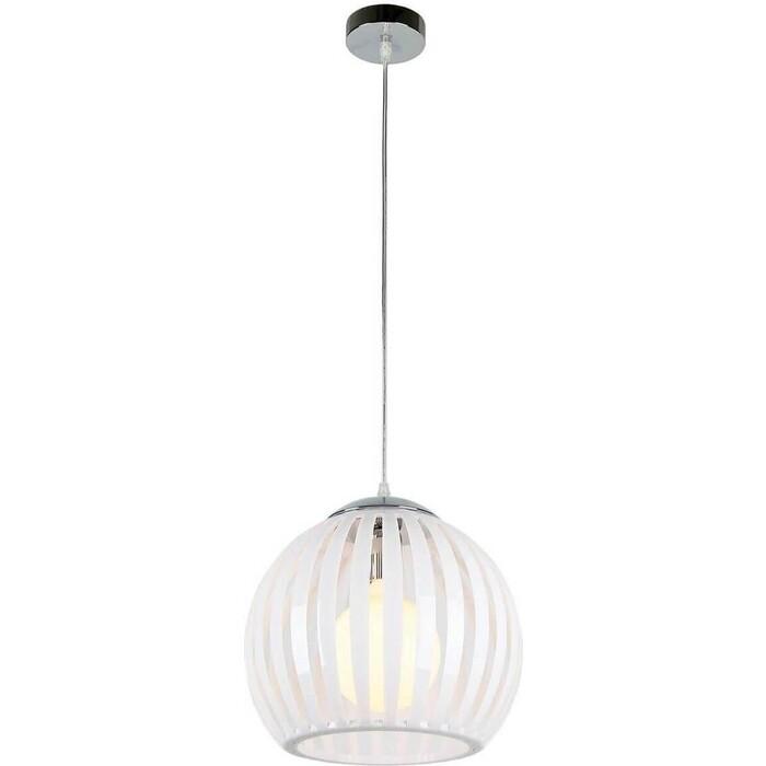 Подвеcной светильник Lussole GRLSP-0158