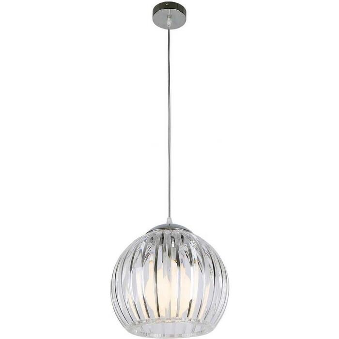 Подвеcной светильник Lussole GRLSP-0159