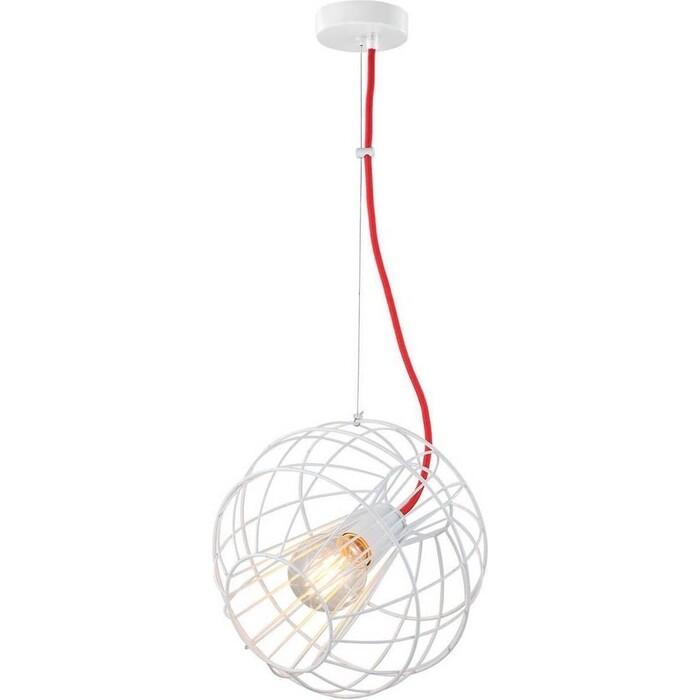 Подвеcной светильник Lussole GRLSP-9932