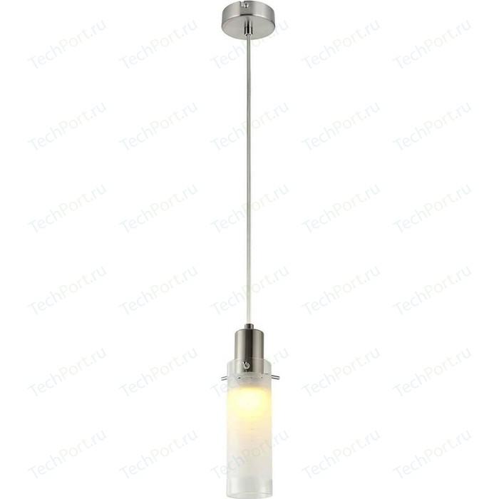 Подвеcной светильник Lussole GRLSP-9982