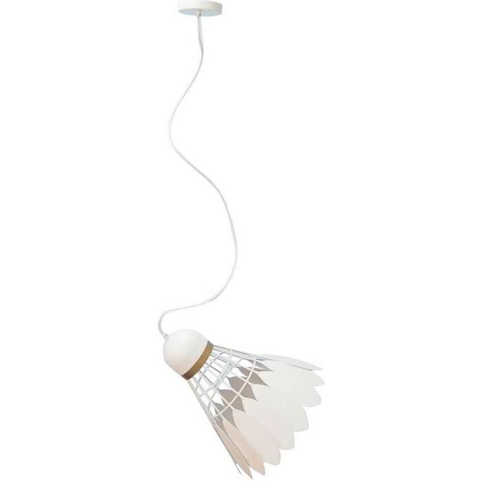 Подвеcной светильник Lussole GRLSP-8069 подвесной светильник lussole loft bristol grlsp 8069