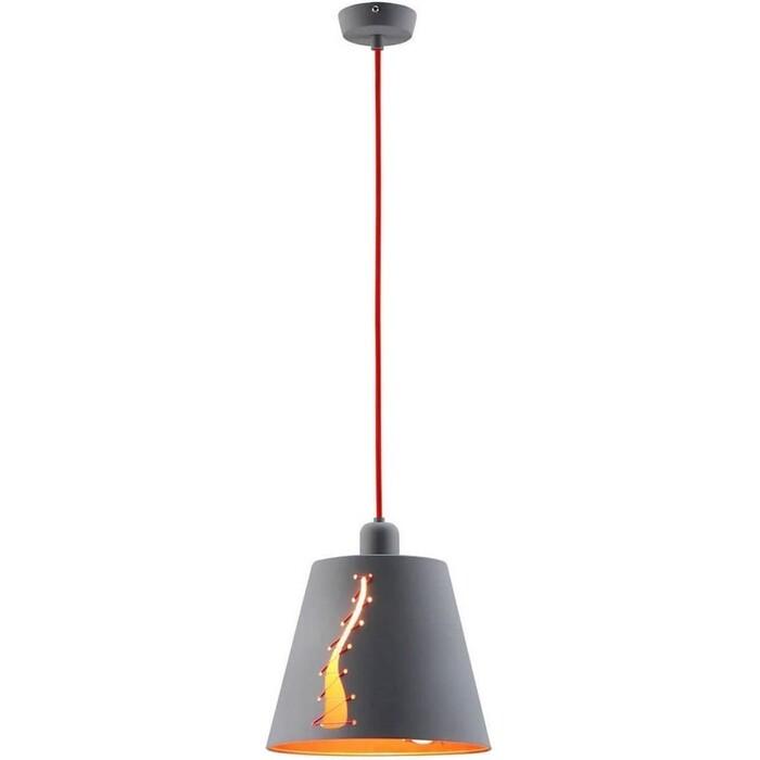 Подвеcной светильник Lussole GRLSP-8019