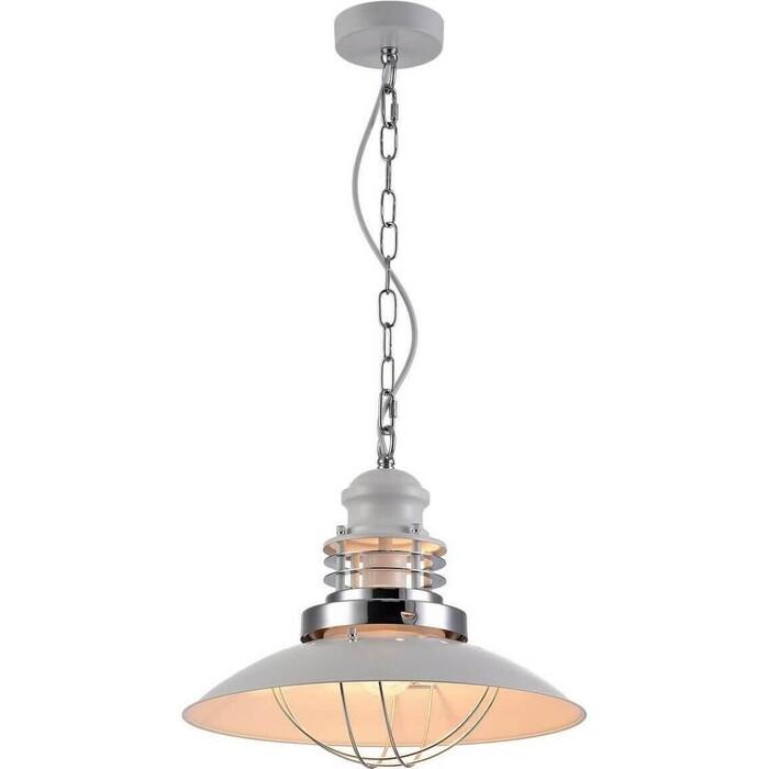 Подвеcной светильник Lussole GRLSP-8030