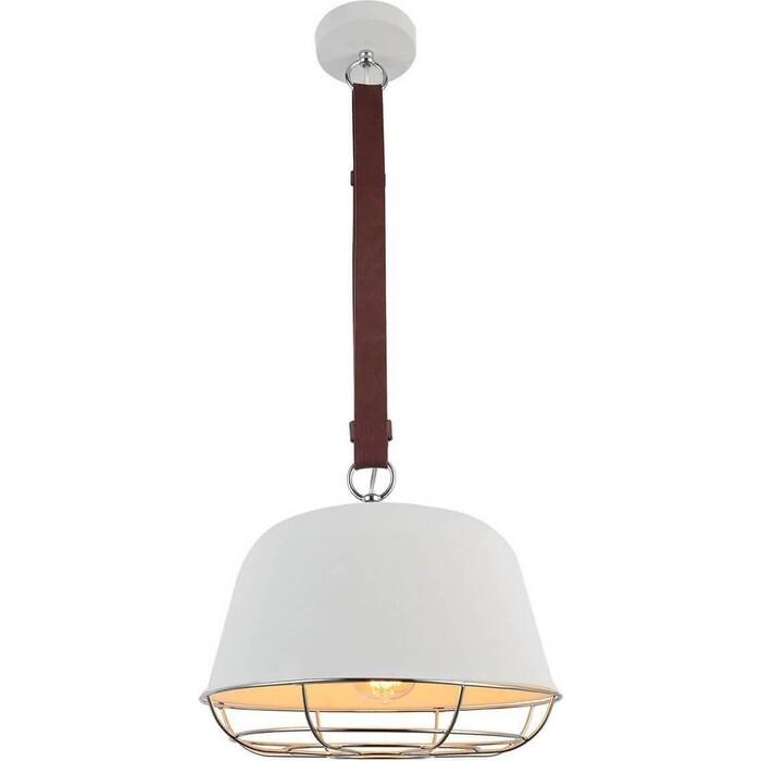 Подвеcной светильник Lussole GRLSP-8043