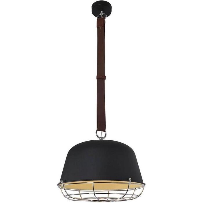 Подвеcной светильник Lussole GRLSP-8044