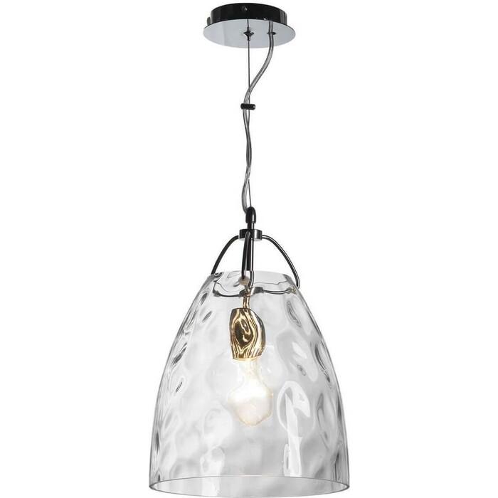 Подвеcной светильник Lussole GRLSP-9629