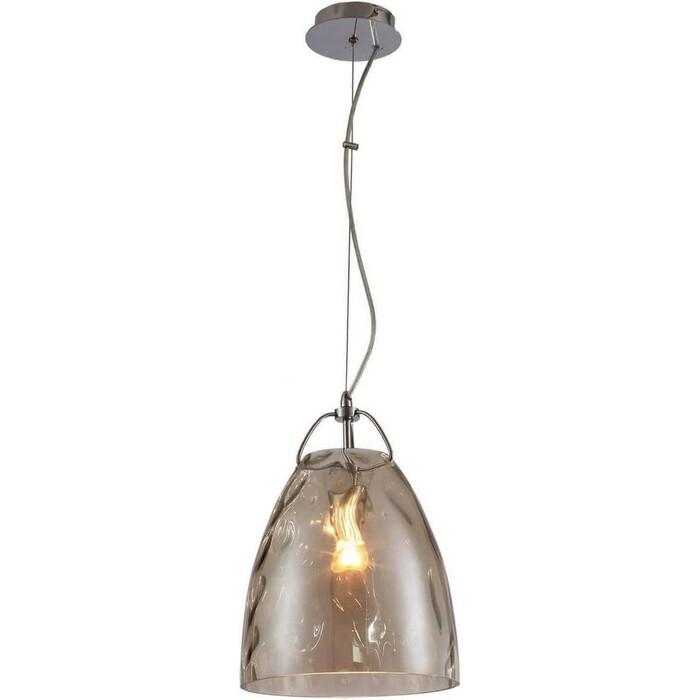 Подвеcной светильник Lussole GRLSP-9631