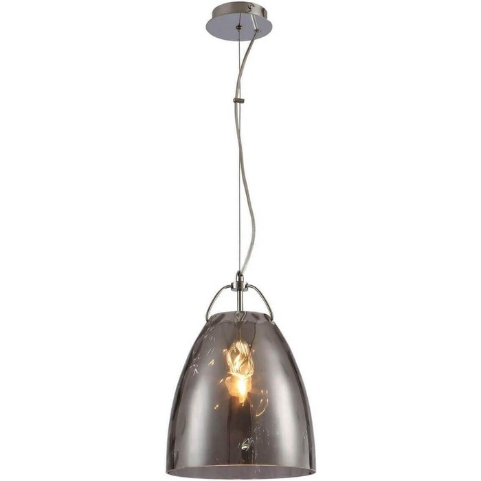 Подвеcной светильник Lussole GRLSP-9633