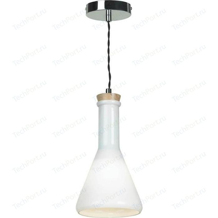 Подвеcной светильник Lussole GRLSP-9635