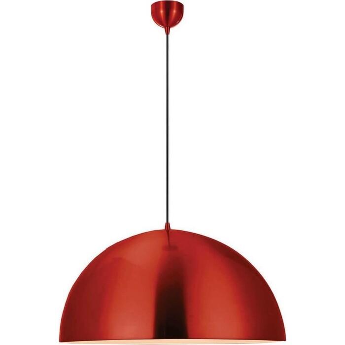 Подвеcной светильник Lussole GRLSP-9654