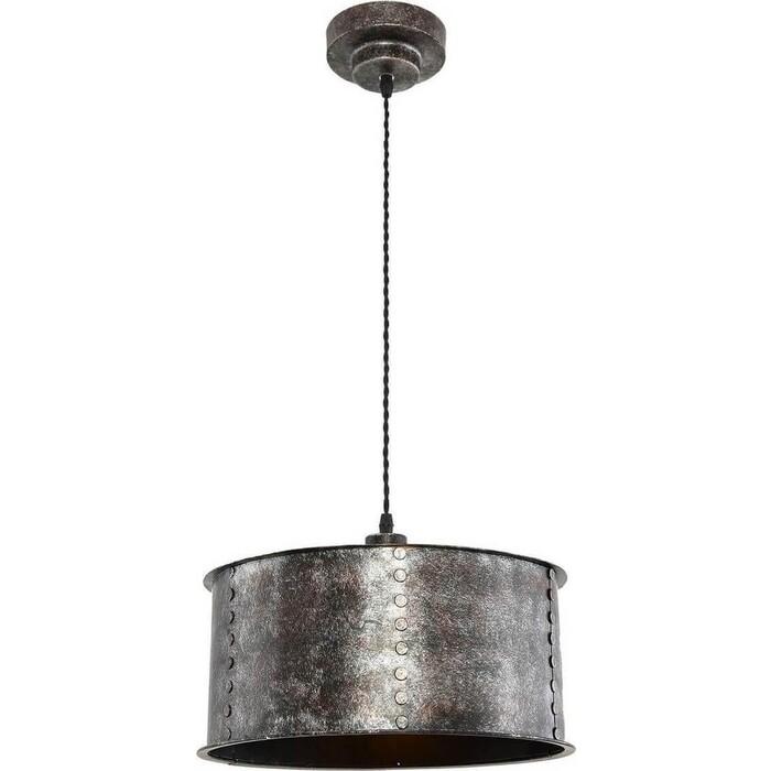 Подвеcной светильник Lussole GRLSP-9694
