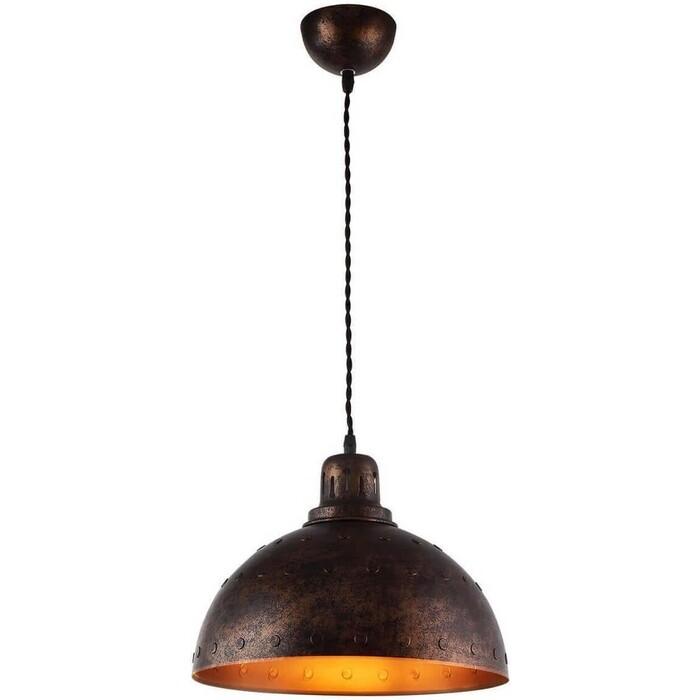 Подвеcной светильник Lussole GRLSP-9801