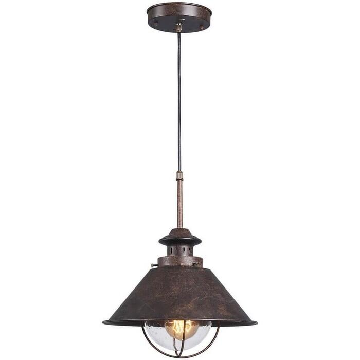 Подвеcной светильник Lussole GRLSP-9833