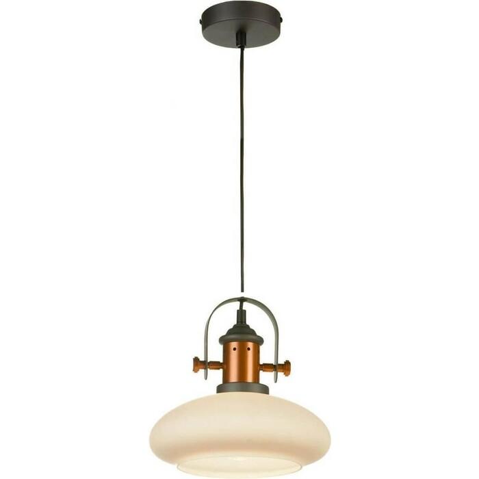 Подвеcной светильник Lussole GRLSP-9845