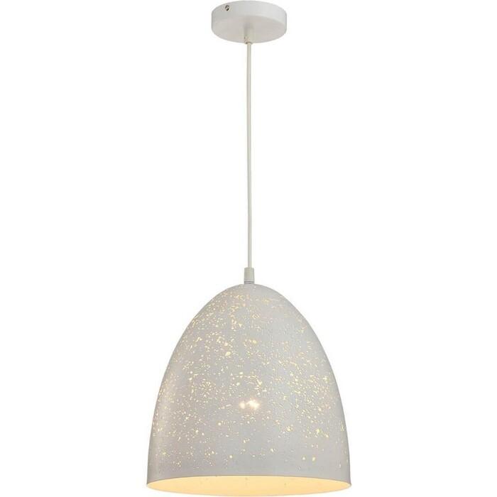 Подвеcной светильник Lussole GRLSP-9891