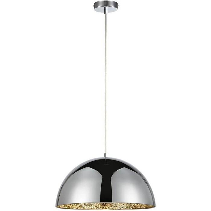 Подвеcной светильник Lussole GRLSP-9972 подвеcной светильник lussole grlsp 9895