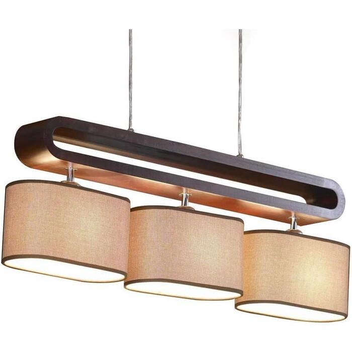 Подвеcной светильник Lussole GRLSF-2103-03