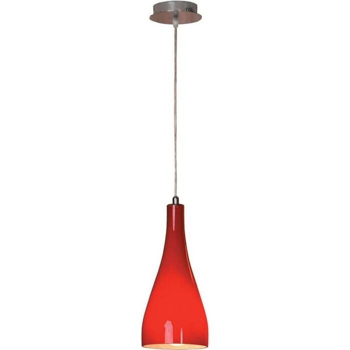 Подвеcной светильник Lussole GRLSF-1156-01