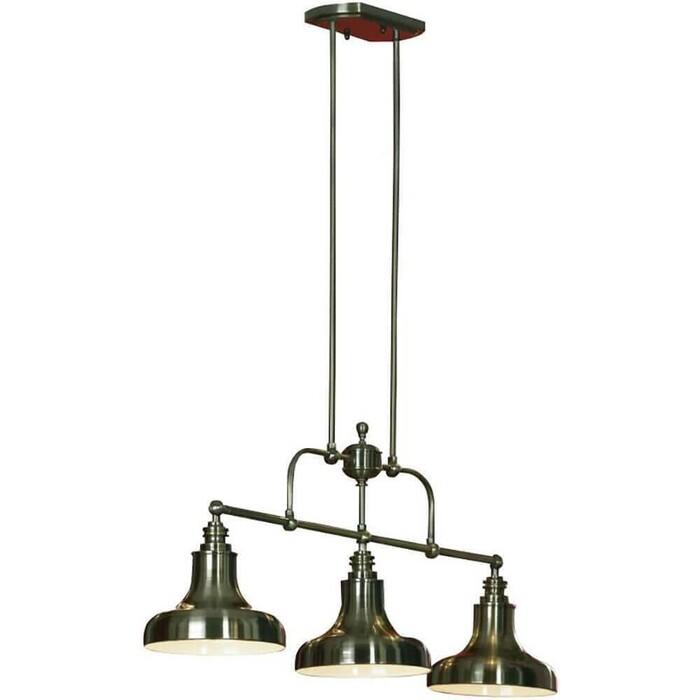 Подвеcной светильник Lussole GRLSL-3013-03