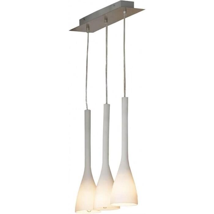 Подвеcной светильник Lussole GRLSN-0106-03
