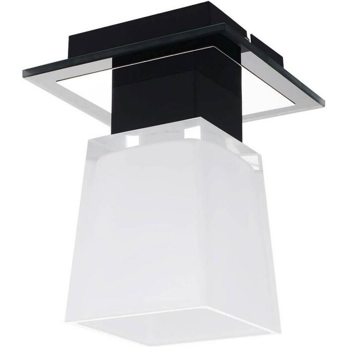 Фото - Потолочный светильник Lussole GRLSC-2507-01 потолочный светильник lussole lente grlsc 2507 01