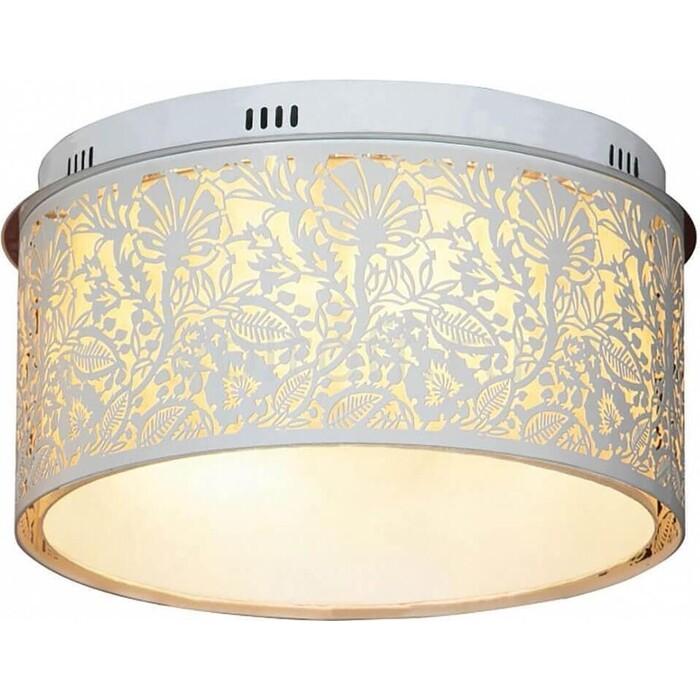 Потолочный светильник Lussole GRLSF-2307-07