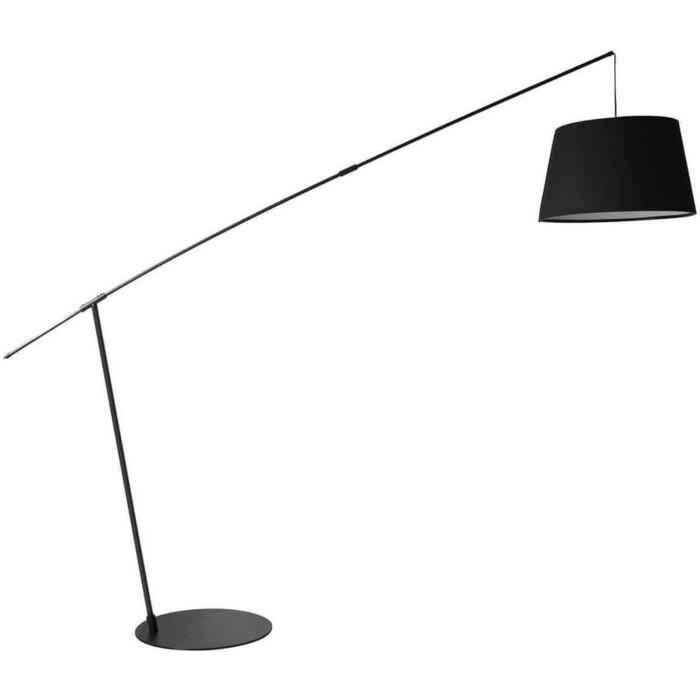 Торшер Lussole GRLSP-0505