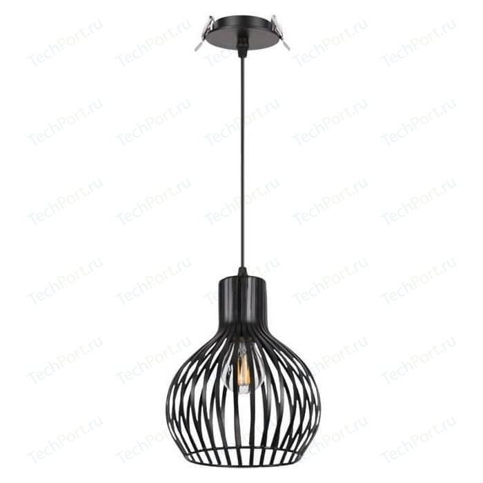 Встраиваемый светильник Novotech 370426