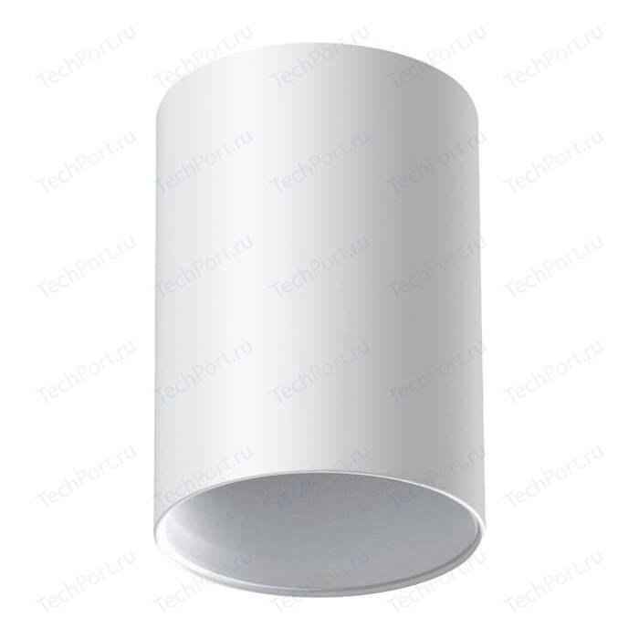 Потолочный светильник Novotech 370455 уличный потолочный светильник novotech 357505