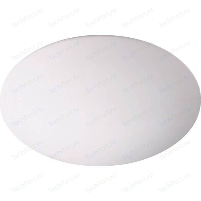 Потолочный светодиодный светильник Novotech 357929