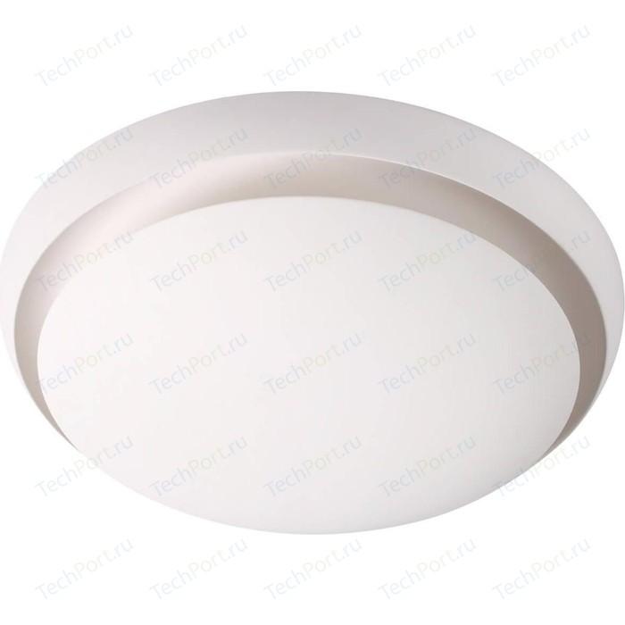 Потолочный светодиодный светильник Novotech 357930