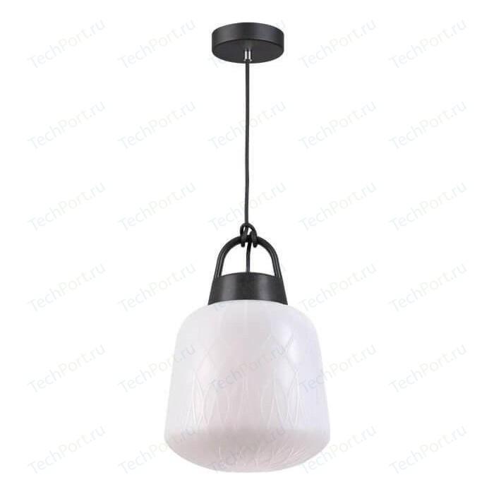 Уличный подвесной светильник Novotech 370601