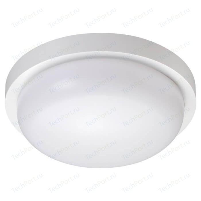 Уличный потолочный светильник Novotech 358016