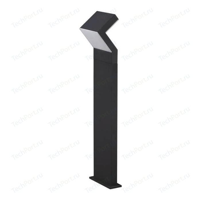 Уличный фонарь Novotech 357446