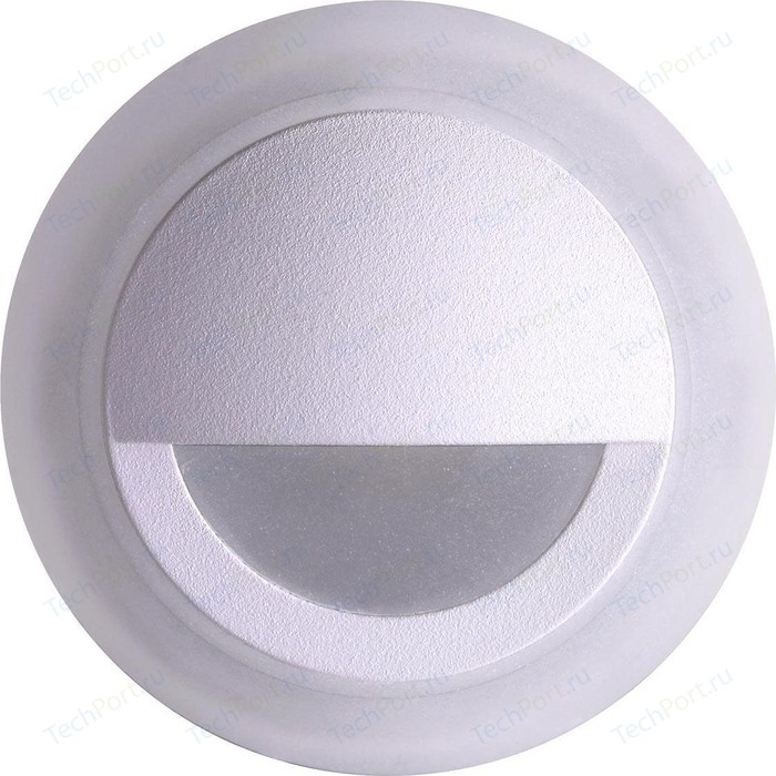 Ландшафтный светодиодный светильник Novotech 358094