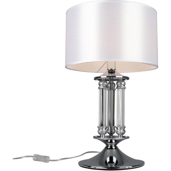 Настольная лампа Omnilux OML-64704-01