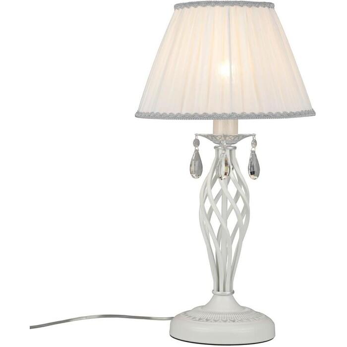 Настольная лампа Omnilux OML-60814-01
