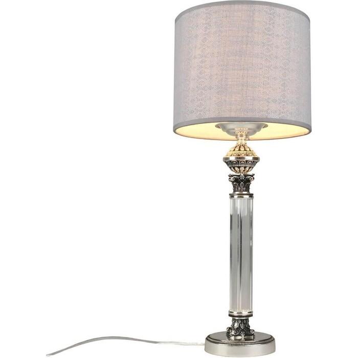 Настольная лампа Omnilux OML-64304-01