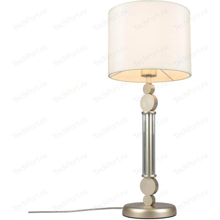 Настольная лампа Omnilux OML-64514-01