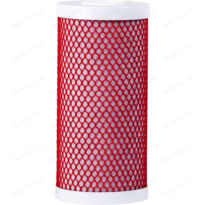 Картридж для фильтра Гейзер Картридж Арагон-32 10BB (30077) картридж scx4521d3